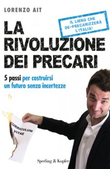Lorenzo-ait-la-rivoluzione-dei-precari