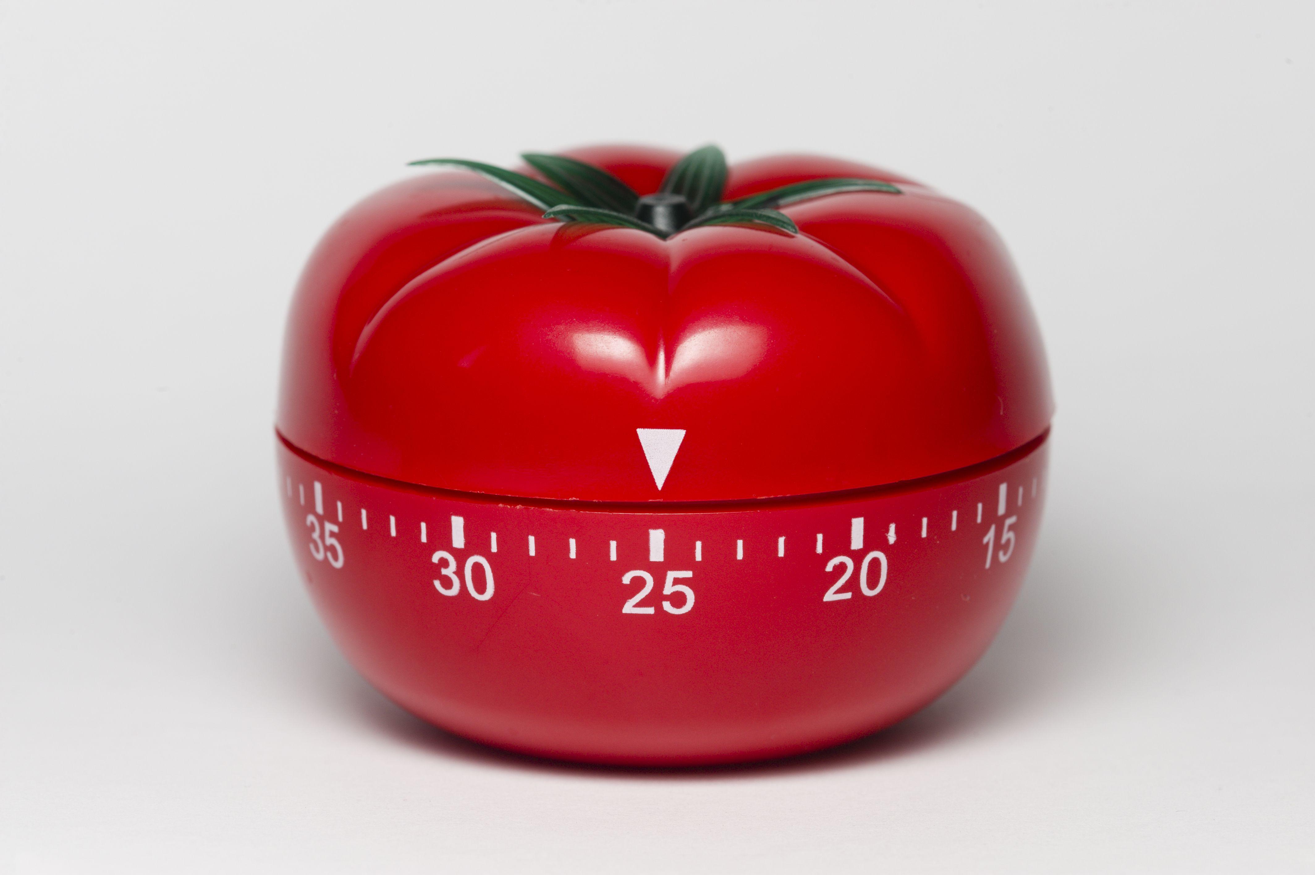 Pomodorot-timer-compressor