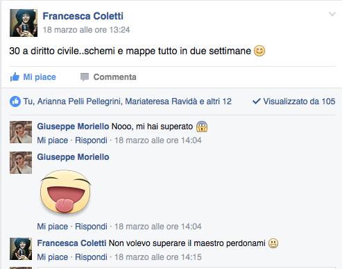 Francesca Coletti