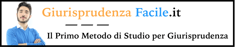 Giurisprudenza Facile.it